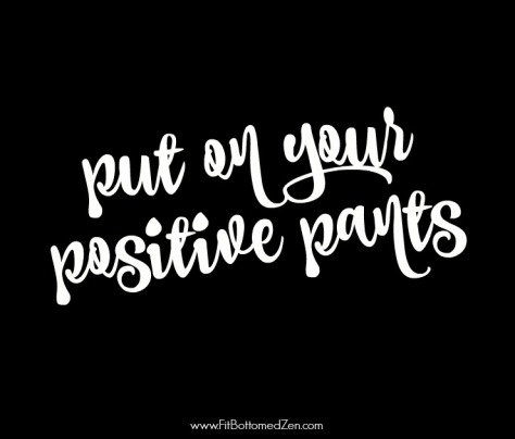 positive-pants-quote