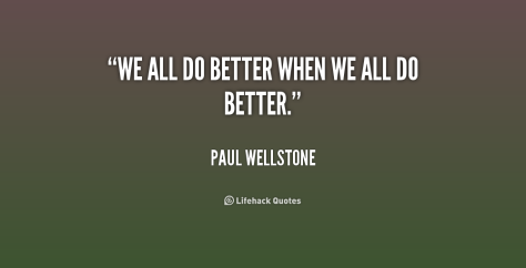 quote-paul-wellstone-we-all-do-better-when-we-all-217666
