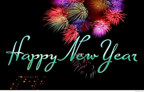 happy-new-year-greeting-card-handmade.jpg