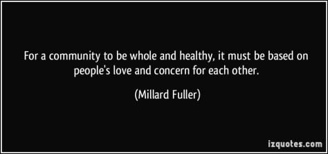 millard-fuller-quote